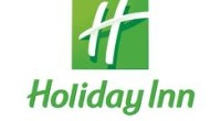 Holiday Inn Discounts To Any Participating Hotels!