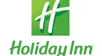 Holiday Inn 21 Day Super Saver!