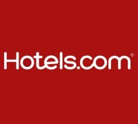Hotels.com Deal of the Day