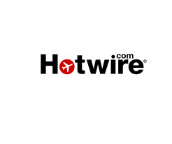 Hotwire – 4-star hotels Save up to 50% with Hot-Rates