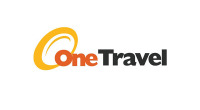 Domestic Travel Deals at One Travel!